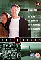 The X Files 49