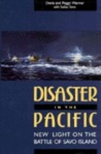 Disaster in the Pacific: New Light on the…