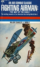 Fighting Airman: The Way of the Eagle by…