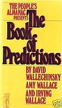 People's Almanac Presents Book of…