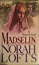 MADSELIN, A Historical Novel