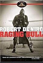 Raging Bull [1980 film] by Martin Scorsese