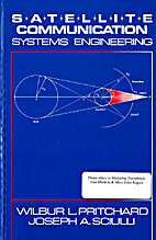 Satellite Communication Systems (Iee…