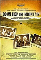 Down from the Mountain: Live Concert…