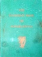 Guiness Book of Superlatives by Rupert…