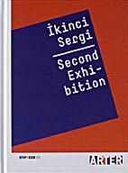 Ikinci Sergi Second Exhibition 2/2 by Emre…
