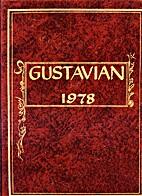 The Gustavian 1978
