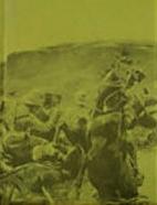 Commando: A Boer Journal of the Boer War by…