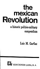 The Mexican Revolution: a Historic…