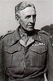Author photo. From wikimedia commons: Source: British Army Film and Photograph unit