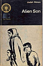 ALIEN SON by Judah Waten