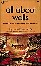 All about walls (Syroco's guide to…