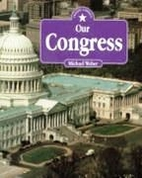 Our Congress by Michael Weber