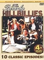 The Beverly Hillbillies: 10 Classic TV…