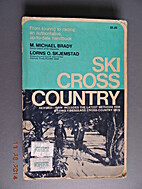 Ski cross-country, from touring to racing:…