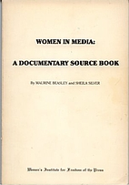 Women in Media: A Documentary Source Book by…