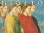 Giotto : Architect of Form and Color by…