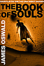 The Book of Souls (The Inspector McLean…