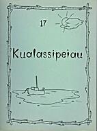 Kualassipeiau by Louise Canap E-Bacon
