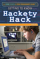 Getting to Know Hackety Hack (Code Power: a…