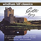 Celtic Legacy by Windham Hill Classics