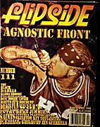 FLIPSIDE MAGAZINE #111 MARCH APRIL 1998 by…