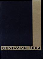 The Gustavian 2004