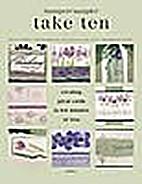 Take Ten, The Stampers' Sampler, Volume I