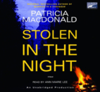 Stolen in the Night by Patricia Maddonald