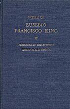Acceptance of the Statue of Eusebio…