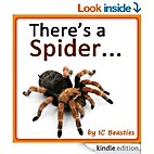 There's a Spider... (Animal Rhyming…