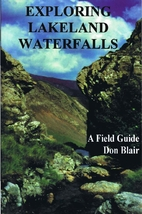 Exploring Lakeland Waterfalls: A Field Guide…