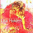 Lisa Holden : Versluierde Spiegels = Lisa…