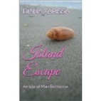 Island Escape (Isle of Man Romance, #1) by…