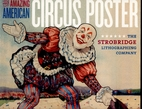 The Amazing American Circus Poster : The…