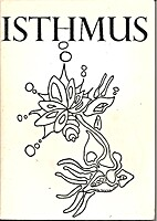 Isthmus 5 by William Talcott (Editor) - Paul…