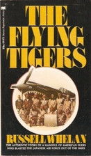The Flying Tigers: The Story Of The American…