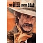 The Quick and the Dead [1987 TV movie] by…