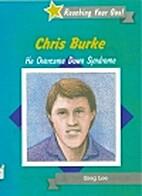 Chris Burke: He Overcame Down Syndrome…