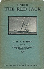 Under the Red Jack: Privateers of the…