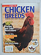 HOBBY FARM's Guide to Chicken Breeds by…