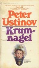 Krumnagel by Peter Ustinov
