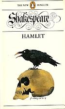 Hamlet by William Shakespeare