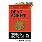 Dear Agent - Write the Letter That Sells…