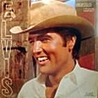 Guitar Man [sound recording] by Elvis…