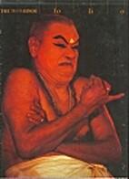 The Hindu Folio - 1998 - 12 (Dec) - Dance by…
