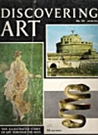 Discovering art. Volume 2, no. 20