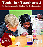 Tools for teachers 3 : Years 5 & 6 by…