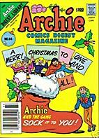 Archie Comics Digest No. 064 by John…