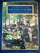The Heritage of French Cooking by Elisabeth…